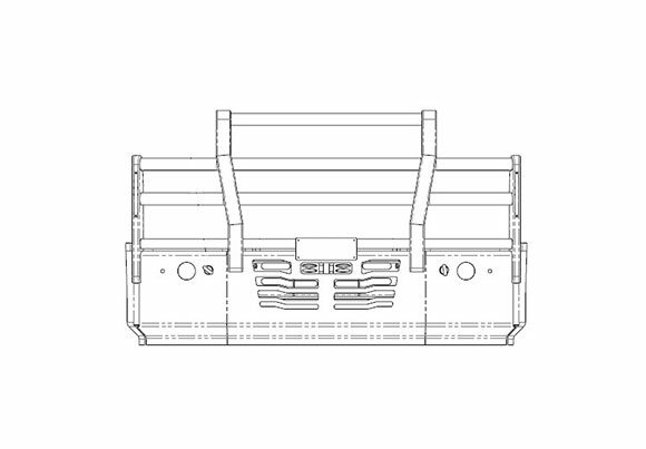 Acm5107 Front