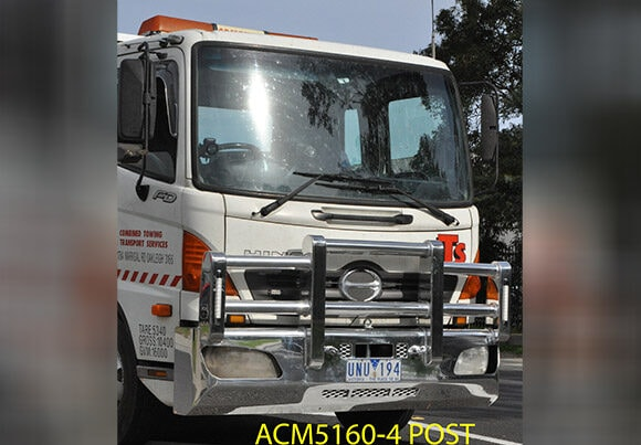 Acm5160 4post Hino Fd Text 006