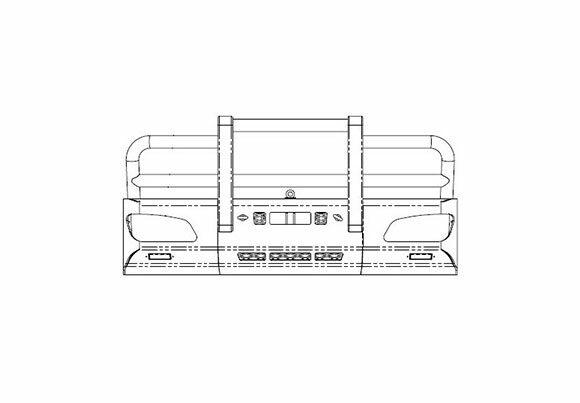 Acm5169 Front