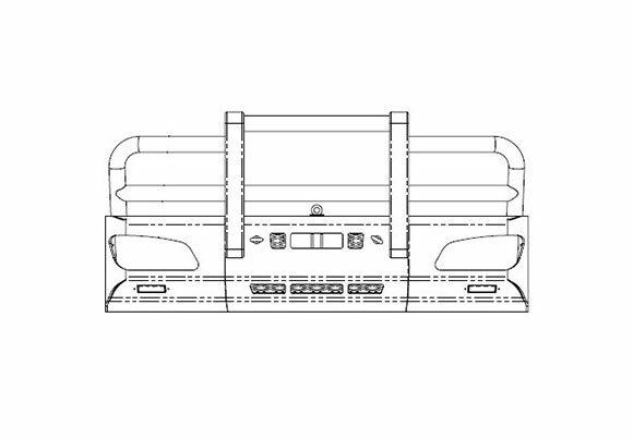 Acm5170 Front