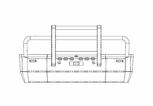 Acm5172 Front
