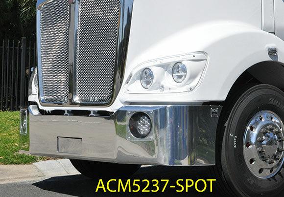 Acm5237 Spot Kenworth T610 Supple 003