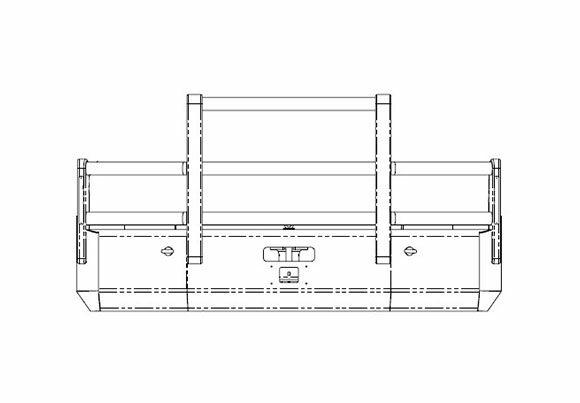 Acm5241 Front