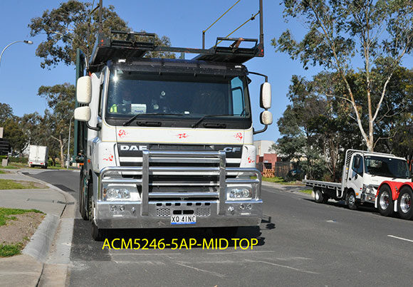 Acm5246 5ap Mid Top Daf Cf75 85 Supple 005
