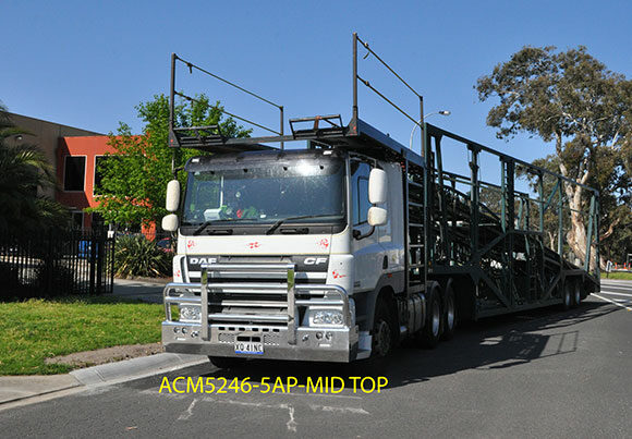 Acm5246 5ap Mid Top Daf Cf75 85 Supple 006