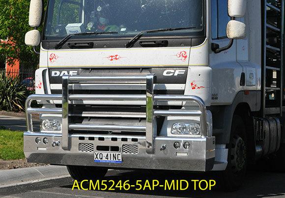 Acm5246 5ap Mid Top Daf Cf75 85 Supple 008