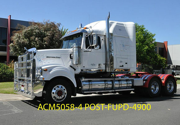Acm5058 6a Fupd Westernstar 4900 Supple 011
