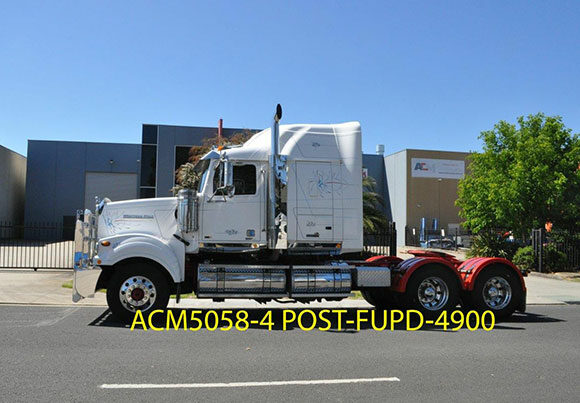 Acm5058 6a Fupd Westernstar 4900 Supple 012