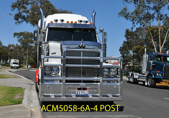 Acm5058 6a Fupd Westernstar 4900 Supple 015