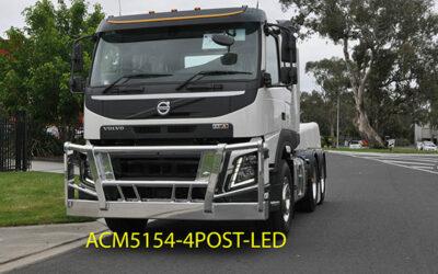 Acm5154 4post Led Volvo Fmx 002 Text Supple