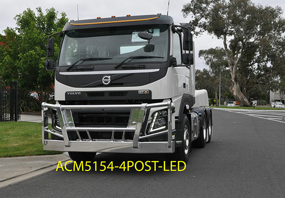 Acm5154 4post Led Volvo Fmx 002 Text Supple