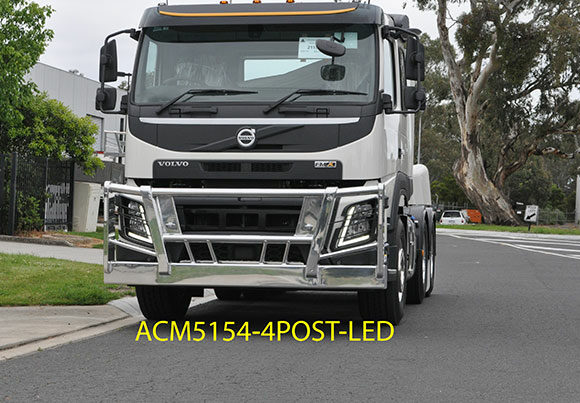 Acm5154 4post Led Volvo Fmx 007 Text Supple