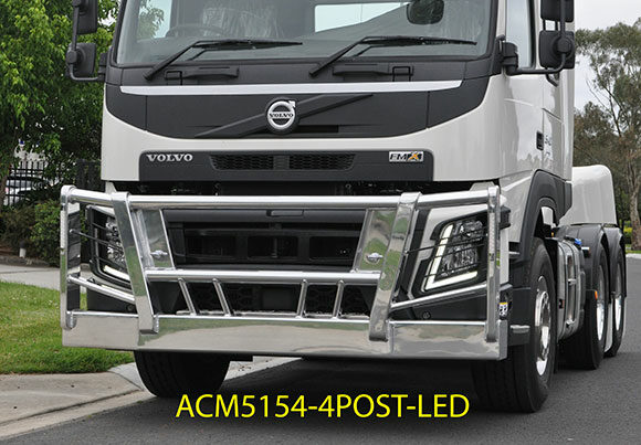 Acm5154 4post Led Volvo Fmx 009 Text Supple