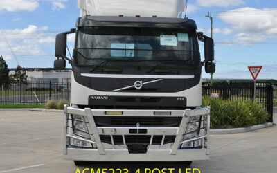 Acm5223 4post Led Volvo Fm With Acc Supple 002