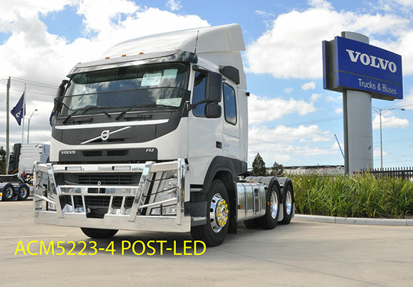 Acm5223 4post Led Volvo Fm With Acc Supple 012