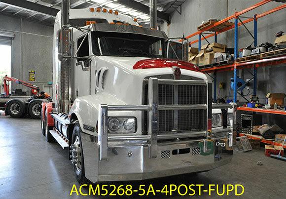 Acm5268 5a 4post Fupd Bullbar Kenworth T 404 Supple 006