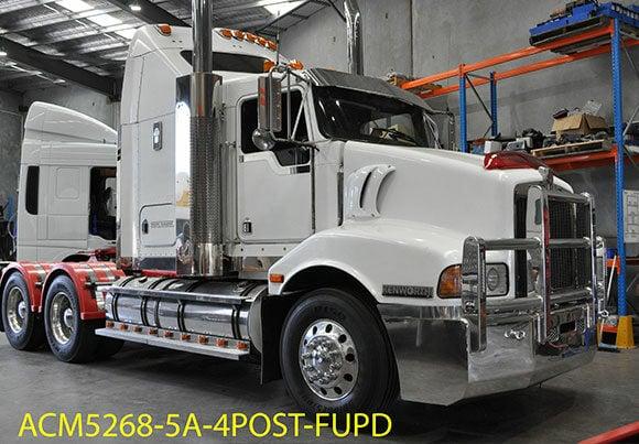 Acm5268 5a 4post Fupd Bullbar Kenworth T 404 Supple 007