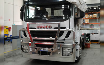 Stralis At 13+ 5ap Bullbar (1)