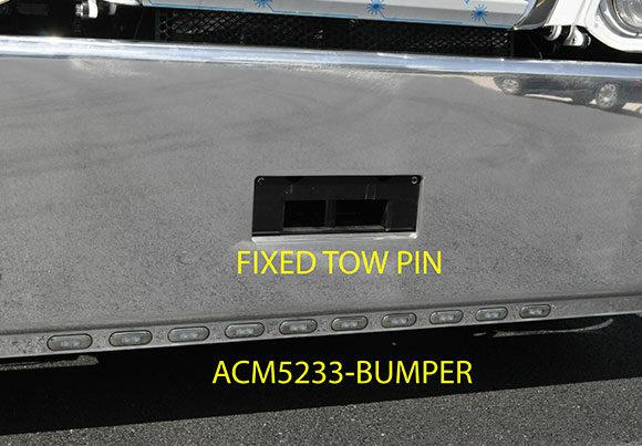 Acm5233 Bumper Bar Kenworth K200 Supple 027
