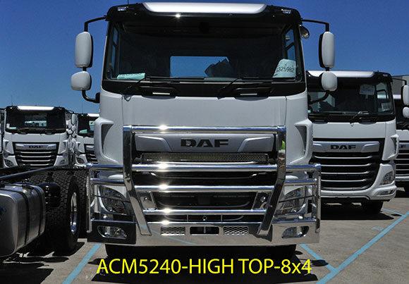 Acm5240 High Top Daf Cf480 530 8x4 Supple 001