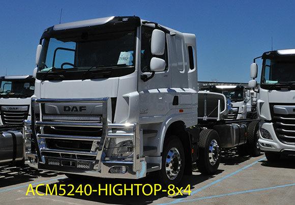 Acm5240 High Top Daf Cf480 530 8x4 Supple 002