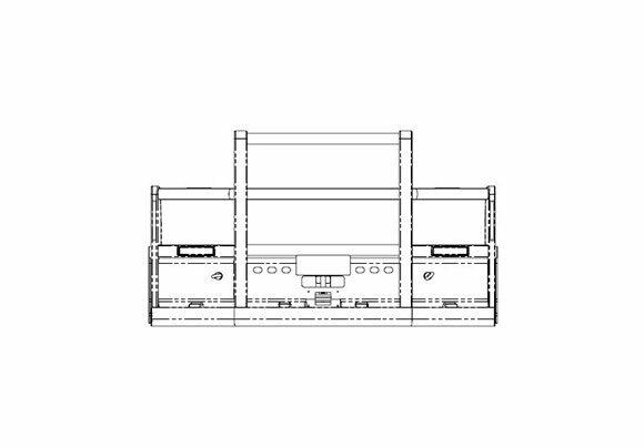 Acm5250 Front