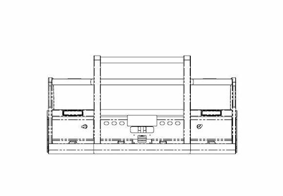 Acm5252 Front