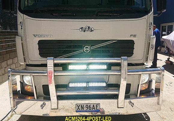 Acm5264 Front 01 Supple