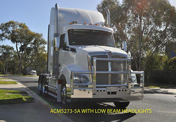 Acm5273 5a 4post Kenworth T610 Supple 004