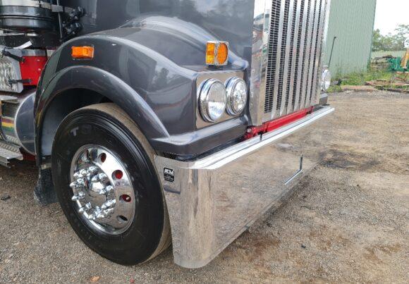 Acm5247 Ken T904 908 909 950 Fixed Pin Bumper 02