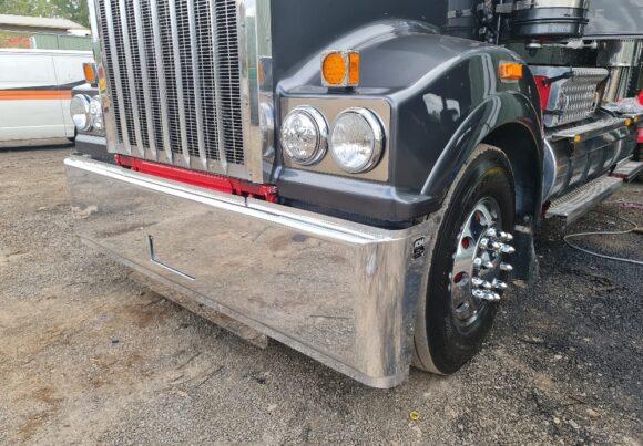 Acm5247 Ken T904 908 909 950 Fixed Pin Bumper 03