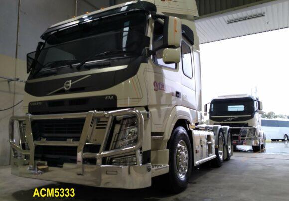 Acm5333 Volvo Fm 14+ Bullbar 5ap Spot (5046 With 254beam) 04 Web
