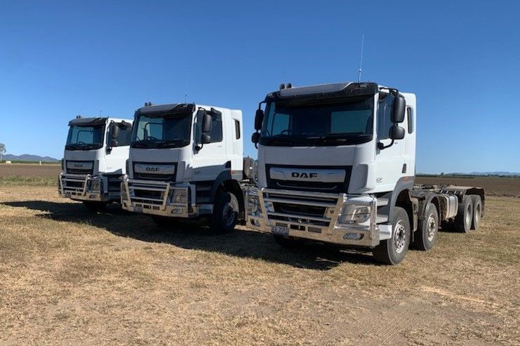 Acm5228 Daf Cf 8x4 Constructor Chassis Galeapalms01