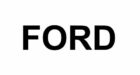 Ford Web