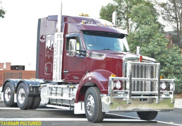 Acm5352 Ken T610sar 5a Texas Bullbar 007 Web