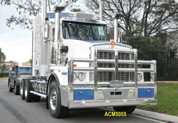 Acm5055 7a Kenworth T659 009 Web