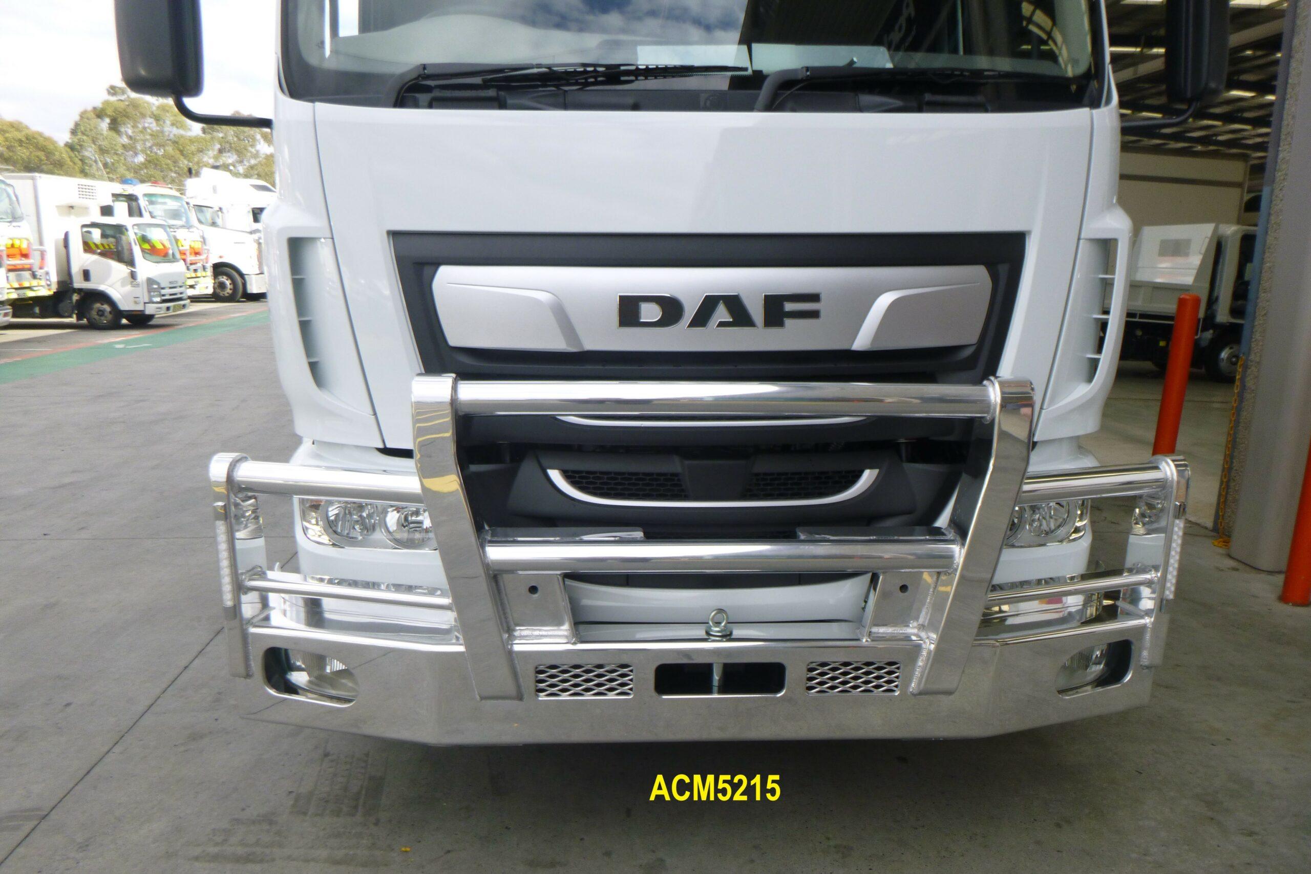 Acm5215 Ra Daf Lf280 290 Bullbar 01 Web