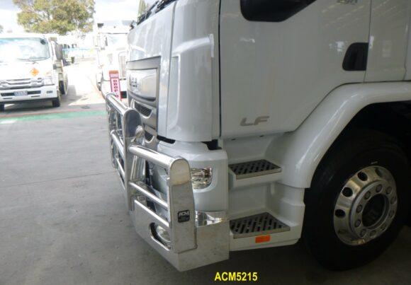 Acm5215 Ra Daf Lf280 290 Bullbar 02 Web