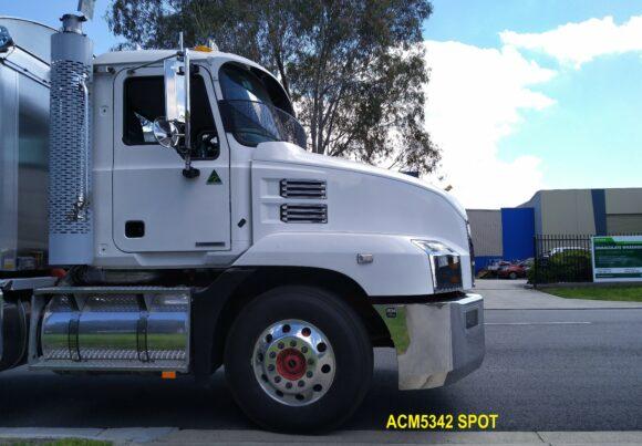 Acm5342 Spot Mack Anthem 21+ Bumper 03 Web
