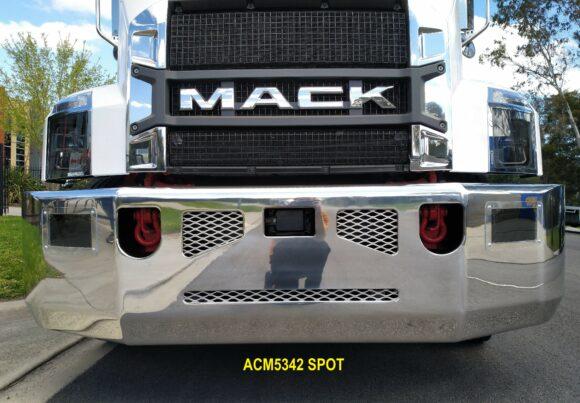 Acm5342 Spot Mack Anthem 21+ Bumper 18 Web